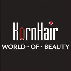 DAS WERBEPORTAL > SOCIAL-MEDIA-WERBESERVICE (Bewerbung in Facebook, Xing, Twitter, Google+, Linkedin, Pinterest und auf eBooosta) > UNSERE EMPFEHLUNG > DW-PREMIUM-Mitglied: KornHair - World of Beauty - Wallersdorf-Deggendorf-Osterhofen