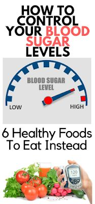 Run Healthy Lifestyle: How to Control Your Blood Sugar Levels & 6 Healthy Foods To Eat Instead High Blood Sugar Diet, High Blood Sugar Causes, Lower Blood Sugar Naturally, Reduce Blood Sugar, Regulate Blood Sugar, How To Control Sugar, Common Spices, High Blood Sugar Levels, Sugar Detox Diet