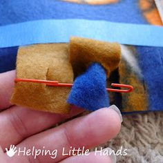 """Pieces by Polly: Double Layered No-Sew """"Braided"""" Fleece Blanket Tutorial Braided Fleece Blanket Tutorial, No Sew Fleece Blanket, No Sew Blankets, Fleece Scarf, Fleece Fabric, Sewing Hacks, Sewing Crafts, Sewing Projects, Diy Crafts"""