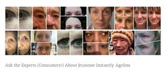 Instantly Ageless by Jeunesse Global - Ask the Experts (Consumers!) About Jeunesse Instantly Ageless Beauty, Youth, Beauty Illustration