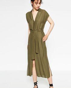 Lace dress zara uk us exchange