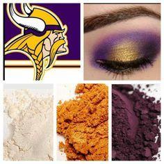 Football Makeup Younique Makeupview Co