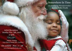 ©Focht  Magic of Christmas Promotional Card 5 x 7 WKNO.jpg