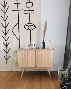 Interior, Home Office, Design Home Office, Cozy, Cabinet, Interior Design, Storage, Furniture, Home Decor, Clothes Stand, Nest Design