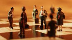 come entrare in politica : 5 consigli utili