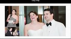 Four-Seasons-Hotel-Baltimore-Weddings