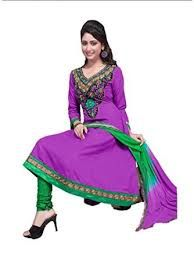 Image result for green suit for women