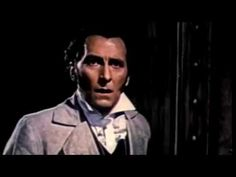 Trailer: The Revenge of Frankenstein (1958) -Watch Free Latest Movies Online on Moive365.to