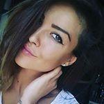 "Ana Marin su Instagram: ""#blackandwhite"""