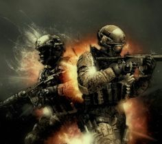 Cod bo2 good Zombie Wallpaper, First Person Shooter, Airsoft, Black Ops Zombies,