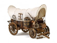 covered wagons - Google Search