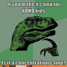 Google Image Result for http://chzmemeanimals.files.wordpress.com/2012/02/advice-animals-memes-philosoraptor-adhd-kids.jpg
