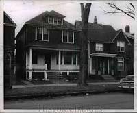 detroit homes 1959 - Google Search