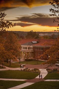 8 Best Allegheny College Images College House Styles