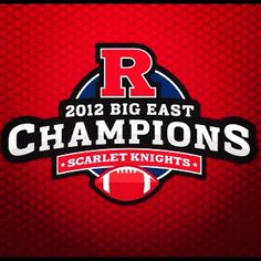 Co-champs of the Big East. They had Louisville on the ropes then the 16 seconds from hell happened