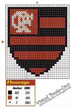 [Flamengo.JPG]