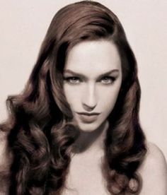 Pic is in a photo gallery for Jamie Clayton featuring 7 pictures. Jamie Clayton, Michael Cunningham, Transgender Model, Gender Bender, Hottest Pic, Celebs, Celebrities, Girl Crushes, Most Beautiful Women