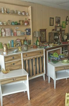 Vintage Handmade, Antiques, Home Decor, Furniture, And Collectibles For  Sale. Frugal