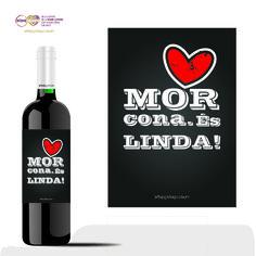 WineGift: label-ref.QUO15 facebook.com/winelovers.com.pt/