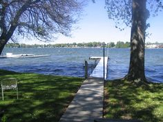 Cottage vacation rental in Wawasee from VRBO.com! #vacation #rental #travel #vrbo