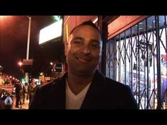 Russell Peters - HILARIOUS Chinese Impression - http://thisissnews.com/russell-peters-hilarious-chinese-impression/