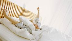 Natural Sleep Supplements That Actually Work