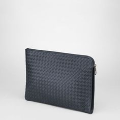 Bottega Veneta® | Intrecciato VN Document Case
