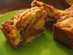 zucchini recipes   Zucchini Cake Recipe Picture