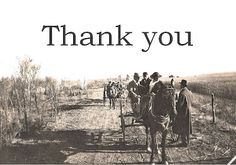 Thank you for your patronage and support in 2012. It's been an honour to share and promote local history with you during the year. More thanks and a media review of the year on our blog... http://carnamah.blogspot.com/2012/12/thank-you-and-2012-media-review.html