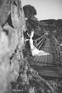 Emotional wedding in Sea Fortress, Finland // Emmiina + Iiro   Wedding photographer Finland Hääkuvaaja Elopements Artistic Portrait Photography, Concept Photography, Creative Photography, Editorial Photography, Amazing Photography, Travel Photography, Creative Portraits, Creative Photos, Petra
