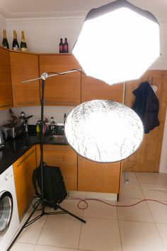 portable-headshot-lighting-setup