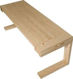 1000 images about 2x4 on pinterest awesome things for Cool things to build with 2x4s