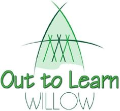 Willow courses in Wales. Run workshops using living willow, dried willow. Build living willow domes and living willow tunnels. Willow Fence, Willow Weaving, Learning, Garden Ideas, Landscaping, Sculptures, Gardens, Outdoors, Spaces