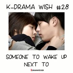 Watch the K-drama classics with fewer commercials with DramaFever Premium, now as little as $0.99/month!