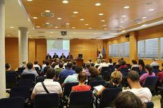 """Un protocolo entre Consejería, IEO y Campus Mare Nostrum """"impulsará"""" la investigación sobre el Mar Menor"""