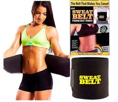 Blog – Qualificando profissionais Sweat Belt, Neoprene, Weight Lifting, Youtube, Gym Shorts Womens, Exercise, Site Wordpress, Workout Women, Men's Fitness
