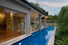 Builders North Shore - Chateau Architects + Builders Sydney