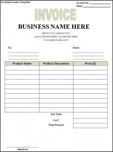 Bill Formats In Word Adorable 9 Petty Cash Templates  Word Excel & Pdf Templates  Www .