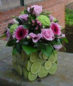 think pink flowers with north carolina interior designer kathryn greeley
