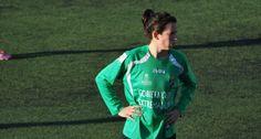 14/15. J14. Previa Extremadura vs Cáceres   http://extremadurafemeninocf.com/web/mas-que-tres-puntos/  Domingo, día 18 a las 12:15h en Almendralejo  #EFCF #futfem #futbolfemenino