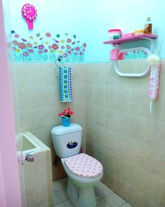 Bedroom Decor, Small Basement Bathroom, House Design, Garden Design Ideas Inspiration, Interior, Art Deco Home, Room Decor, Miami Art Deco, Home Decor