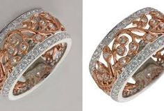 quality image editing service in a clipping path company,image editing service photo Retouching, Drop Shado, image Manipulation, and other. Image Editing, Photo Editing, Digital Image Processing, 24 Hour Delivery, Raster To Vector, Clipping Path Service, Photoshop Images, Photoshop Illustrator, Photo Retouching