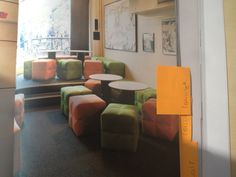 lounge - 400€ / 1000€