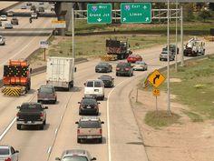 Panasonic, CDOT bring vehicle-to-x connectivity to Colorado highway - Roadshow