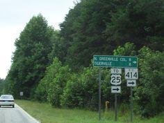 http://www.southeastroads.com/south_carolina001/sc-014_wb_at_sc-414.jpg