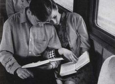 """haviye: """" … """" Read together"""