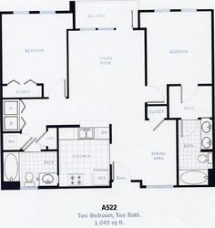 71 Apartment Hunting Ideas Apartment Hunting Apartment Apartments For Rent