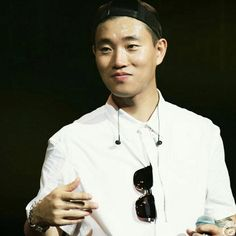 #kanggary #rapper #leessang #mrgae #halyang #개리  #gaegun #runningman #gary Gary Running Man, Monday Couple, Kim Jong Kook, Shinee, Rapper, Carousel, Drama, Kpop, Word Reading