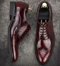 Sock Shoes, Men's Shoes, Shoe Boots, Shoes Men, Leather Brogues, Oxfords, Patent Leather, Best Dress Shoes, Formal Shoes For Men