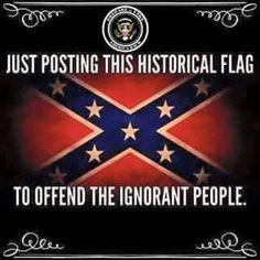 American Pride, American History, American Flag, American Veterans, Southern Heritage, Southern Pride, Simply Southern, Southern Charm, Southern Belle